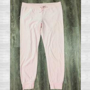 Juicy Pants
